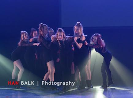 Han Balk VDD2017 ZA avond-7539.jpg