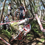 2011 Baw Baw DH Nationals 007.jpg