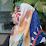 vanii lah's profile photo
