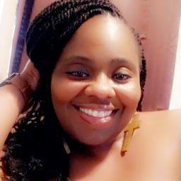Latoya Oudems Photo 4