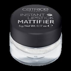 Catr_Instant_Lipstick_Mattifier_1477410633