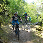 Women`s Camp Latsch jagdhof.bike (127).JPG