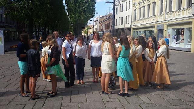 Leedus Kaunases Saksa kultuuripäevad - unnamed%2B%25283%2529.jpg