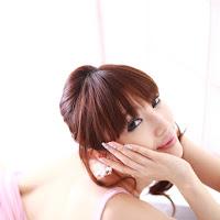 [BOMB.tv] 2010.01 Yuuri Morishita 森下悠里 ym027.jpg