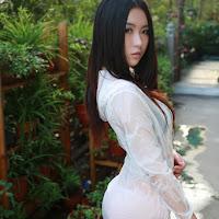 [XiuRen] 2013.09.24 NO.0017 MOON嘉依 0031.jpg