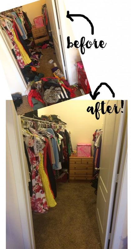 Tals-closet-before-and-after-the-free-8-week-cleaning-class-from-www.runtoradiance.com_-540x1024