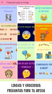 Imagenes de Amigas con Frases - náhled