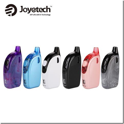 オリジナルjoyetech-font-b-atopack-b-font-ペンギンseスターターキット8-8ミリリットル-2ミリリットル詰め替えカートリッジ2000-mah内蔵バッテリー50ワット気化器蒸気を吸