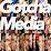 Gotcha Media Blog's profile photo