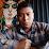 Jhoan Sebastian Amaya Martinez's profile photo