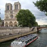 Paris_2011_14.jpg