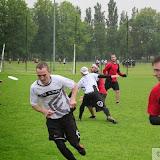 Championnat D1 phase 3 2012 - IMG_3867.JPG