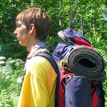 Taborjenje, Lahinja 2006 1.del - IMG_4422.JPG