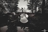 fotograf-slubny-poznan-sesja-slubna-241.jpg
