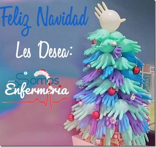 feliz navidad enermeria (2)