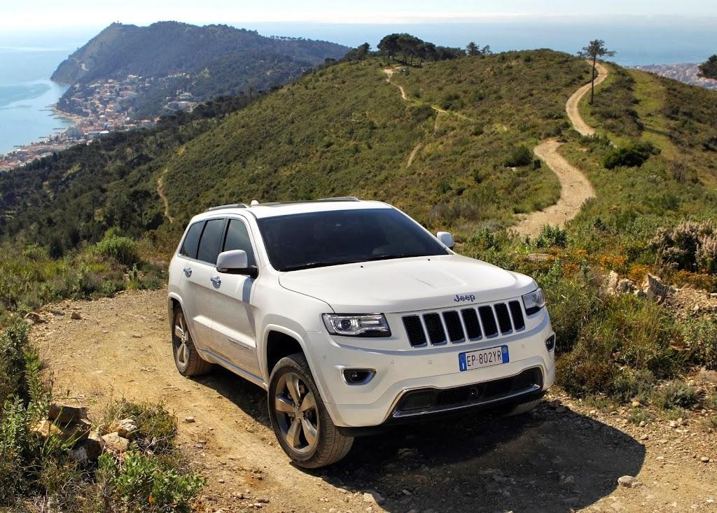Makyajli-2014-Jeep-Grand-Cherokee-2