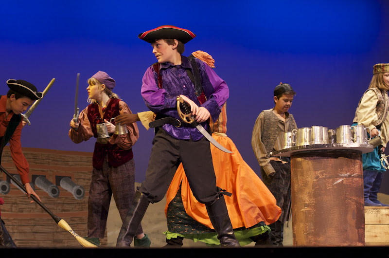 2012PiratesofPenzance - _DSC1060%2B-%2B2012-04-14%2Bat%2B09-43-23.jpg
