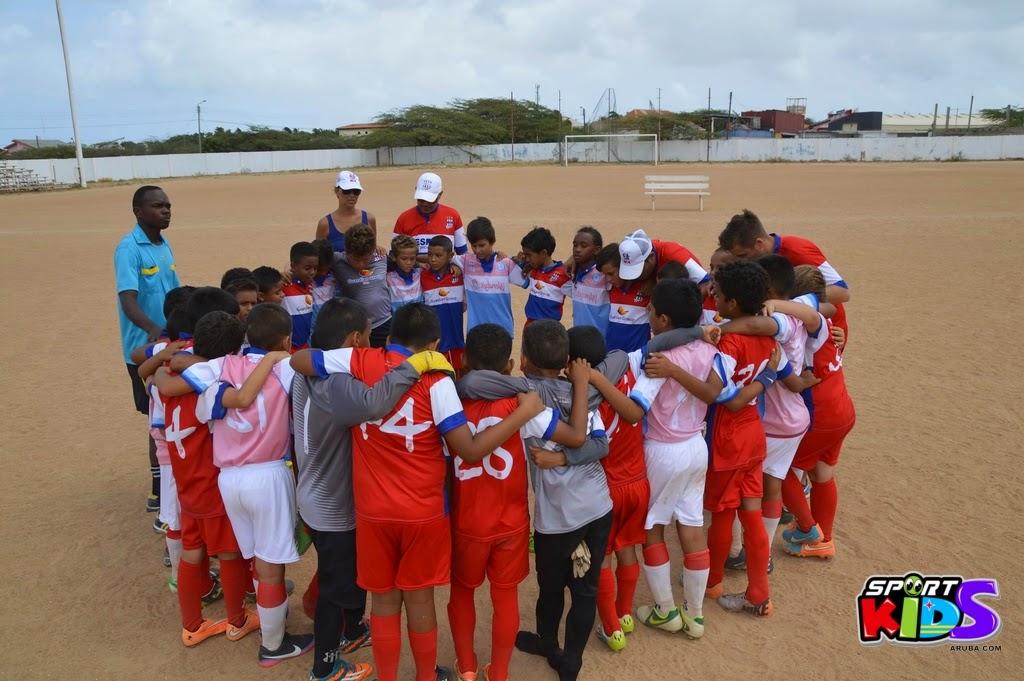 RCA vs Deportivo RCA 11 april 2015 - Image_41.JPG