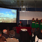 Voto Cataratas en Fit 2010 028.jpg