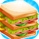Download Sandwich Shop For PC Windows and Mac