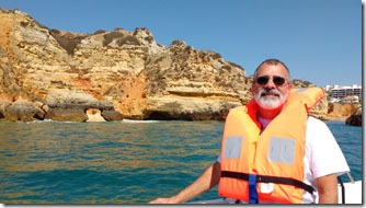Lagos-passeando-de-barco-Algarve-Portugal-1