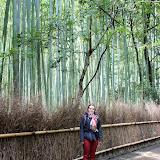 2014 Japan - Dag 8 - marjolein-IMG_1069-0030.JPG