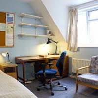 Room Z