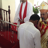 Confirmation 2016 - IMG_5088.png