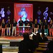 WYDARZENIA Z ŻYCIA PARAFII »  II OGÓLNOPOLSKI FESTIWAL PIOSENKI RELIGIJNEJ TARNÓW 2013