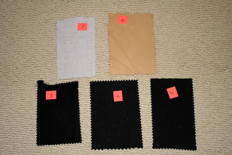 Fabric%2520Samples%2520010.jpg