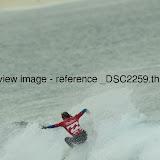 _DSC2259.thumb.jpg
