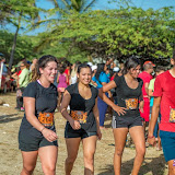 Funstacle Masters City Run Oranjestad Aruba 2015 part2 by KLABER - Image_4.jpg