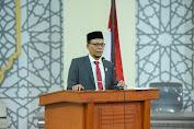 Komisi I DPRK Banda Aceh Usulkan Raqan Penyelenggaraan Perpustakaan