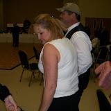 Our Wedding, photos by Joan Moeller - 100_0526.JPG
