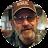 Clint Hutchison avatar image