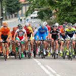 2014.05.30 Tour Of Estonia - AS20140531TOE_494S.JPG