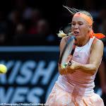 Caroline Wozniacki - Porsche Tennis Grand Prix -DSC_9645.jpg