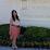 Katelyn Hanny's profile photo