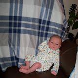 Meet Marshall! - 115_2815.JPG