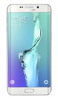 Galaxy-S6-edge+_front_White-Pearl.jpg