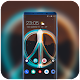Download Theme for xiaomi mi mix flex launcher For PC Windows and Mac
