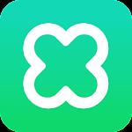 네이버 클로바 - NAVER Clova icon