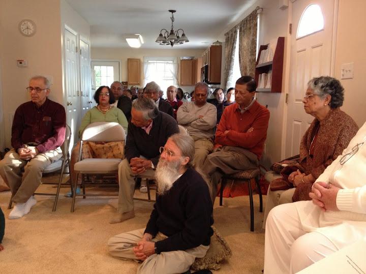 Swami Swahananda Memorial Service - RKVSNC-Pictures-Nov3%252C%2B2012%2B002.jpg