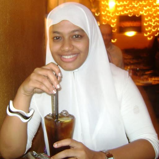 Sabina Shaikh Photo 16