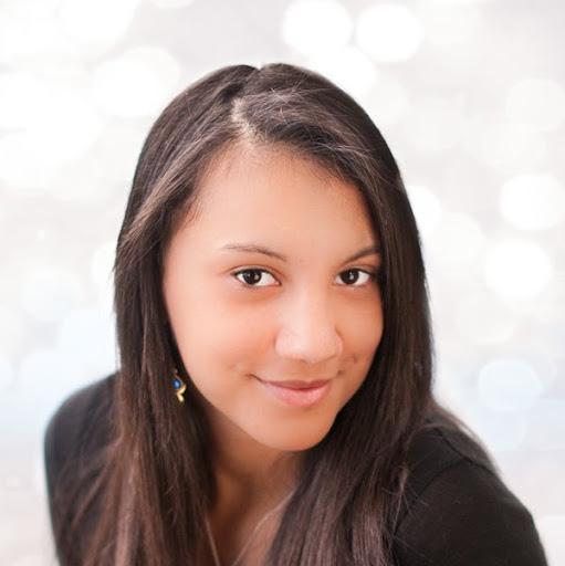 Ashley Acuna