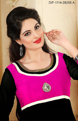 Punjabi Patiala Salwar Suits.JPG