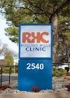 Urgent Care Red Bluff Ca Plushcare