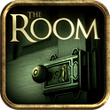 The Room App