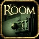 the-room-app-voor-android-iphone-en-ipad