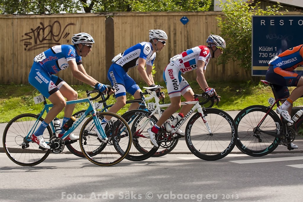 2013.06.01 Tour of Estonia - Tartu Grand Prix 150km - AS20130601TOETGP_115S.jpg